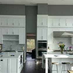 Photo Of Cabinet Crafters   North Highlands, CA, United States. Our Dream  Kitchen