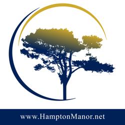 Photo Of Hampton Manor Assisted Living   Ocala, FL, United States