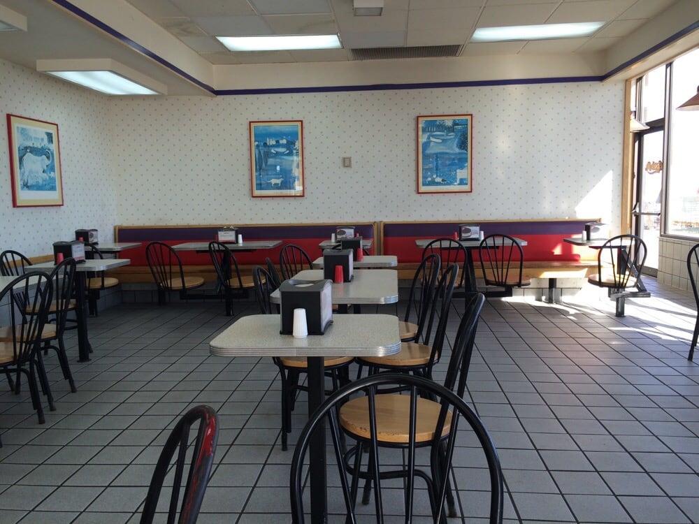 Howard Johnson Wichita Falls en Wichita Falls -