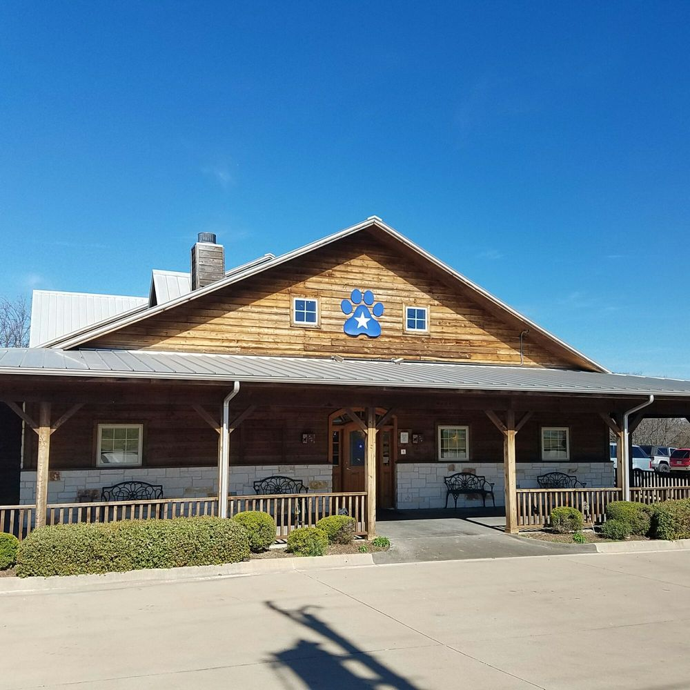 I-20 Animal Hospital: 3713 Fort Worth Hwy, Hudson Oaks, TX