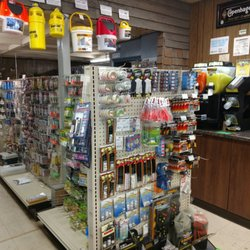 Brothers III Sports - 14 Photos - Gas Stations - 507 E Main