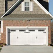 Delcraft Photo Of Delden Garage Doors Inc   Des Moines, IA, United States.