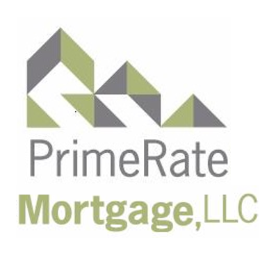 PrimeRate Mortgage