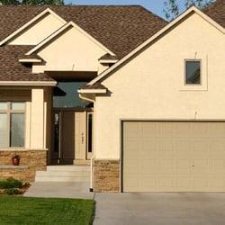 Photo Of All Pro Garage Door Repair   Golden, CO, United States ...