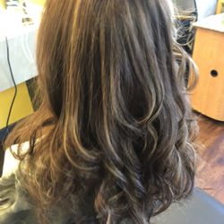 Top 10 Best Hair Color And Cut In Boulder Co Last Updated