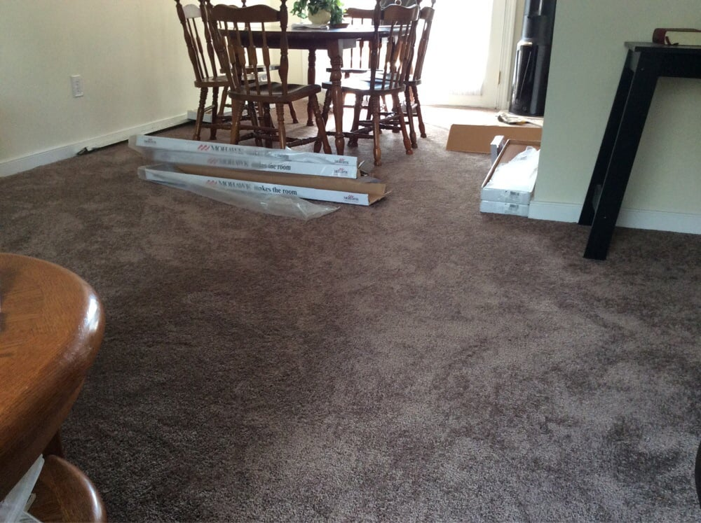 Jeter S Carpet Flooring Carpeting 1720 Dumbarton Rd Richmond Va Phone Number Yelp