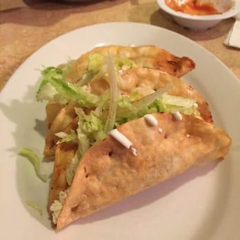 Best Mexican Food In Palos Verdes