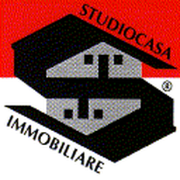 Studiocasa immobiliare agenzie immobiliari via for Studio i m immobiliare milano