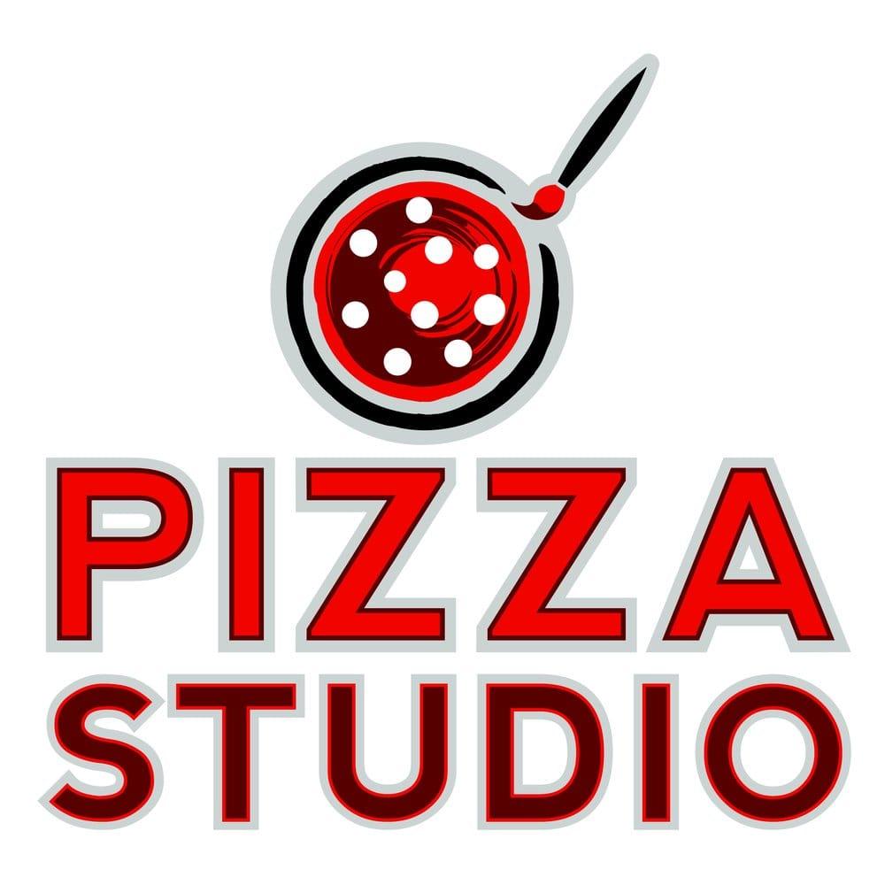 Pizza Studio - 105 Photos & 127 Reviews - Pizza - 330 S Lovekin Blvd ...