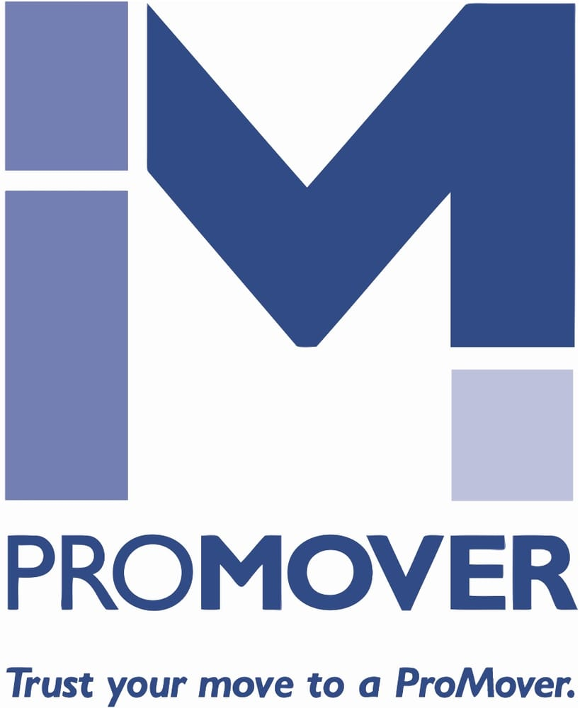 TLC Moving, Inc.