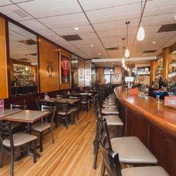 Photo Of Parthenon Restaurant Washington Dc United States