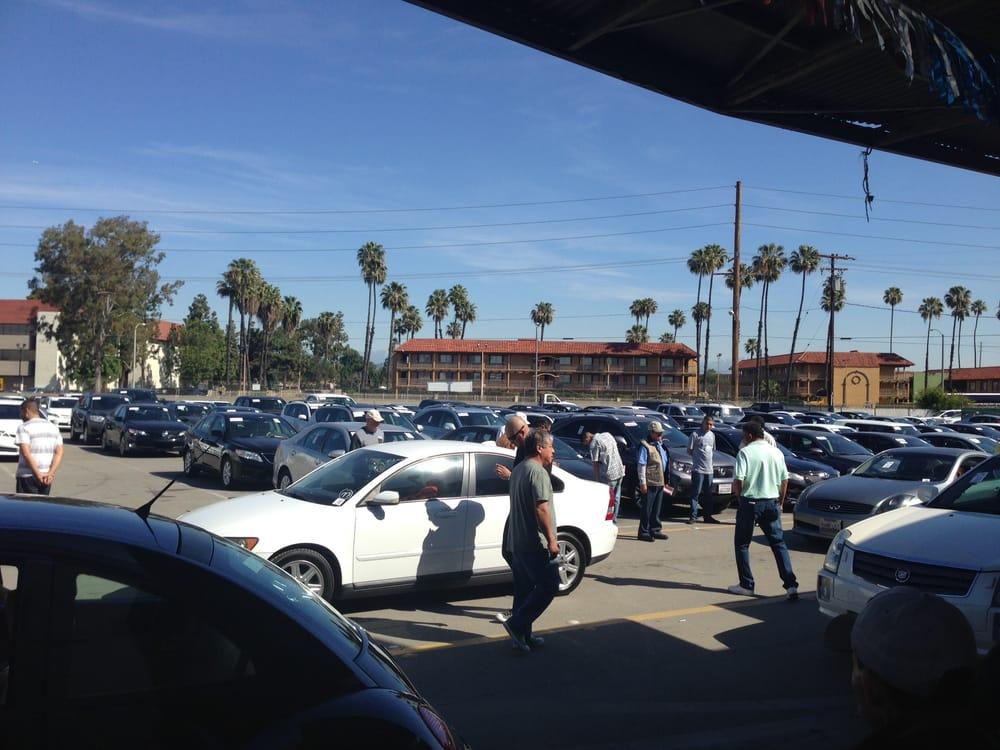 Alameda Ca Car Dealers
