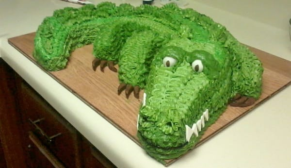 Altamonte Springs Cake Bakery