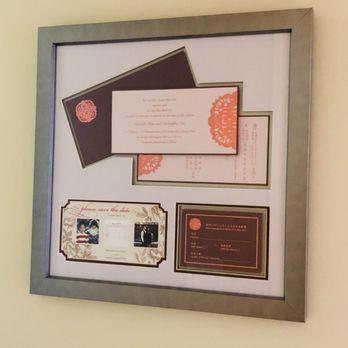 My Framing Store - 41 Photos & 30 Reviews - Framing - 485 US Hwy 1 ...