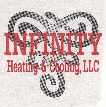 Infinity Heating & Cooling: 6049 Vivian St, Arvada, CO