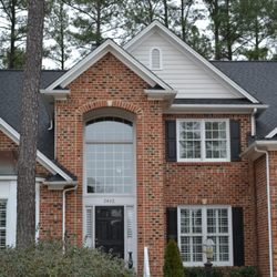 Photo Of Housetop Roofing   Raleigh, NC, United States ...