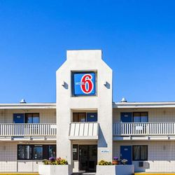 Motel 6 - 2019 All You Need to Know BEFORE You Go (with
