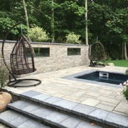 ... United States Photo Of Long Island Pool U0026 Patio   Coram, NY, United  States.