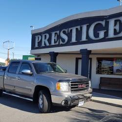 Prestige Auto Brokers Closed Title Loans 4125 Portsmouth Blvd