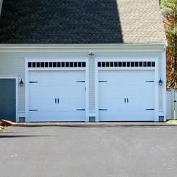 Photo of Acorn Overhead Door - Quincy MA United States & Acorn Overhead Door - Garage Door Services - 249 Governors Rd ...