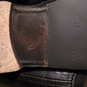 Quick Cobbler 45 Photos Amp 59 Reviews Shoe Repair 430