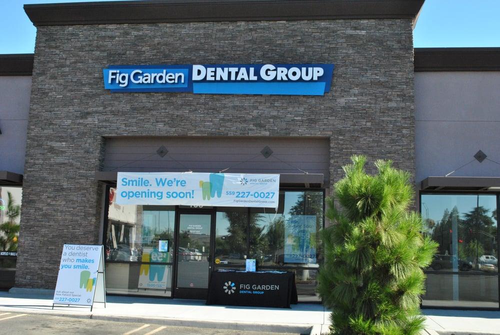 fig garden dental group 13 photos 20 reviews oral