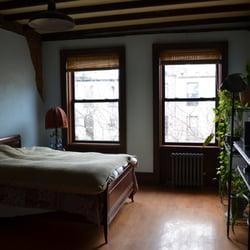 Photo De The Harlem Flop House   New York, NY, États Unis.