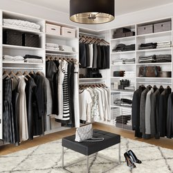 Photo Of California Closets   Atlanta   Atlanta, GA, United States