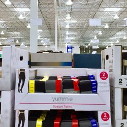 Costco Warehouse - (New) 239 Photos & 25 Reviews - Wholesale