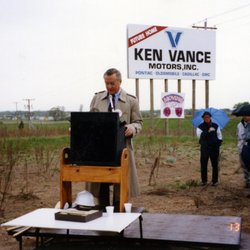 Ken Vance Motors 16 Photos Car Dealers 2900 Lorch Ave Eau Claire Wi United States