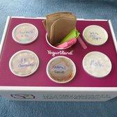 Yogurtland - CLOSED - 18 Photos & 30 Reviews - Ice Cream & Frozen ...