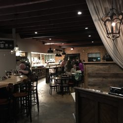 Photo Of Kitchen Sync   Greenville, SC, United States