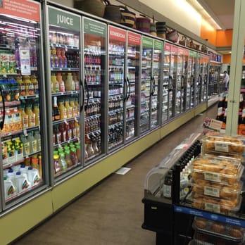 Whole Foods Market Speedway Tucson Az