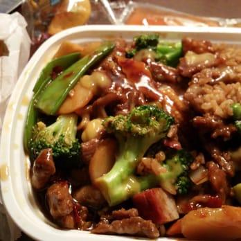 China Kitchen Greenville Sc Menu