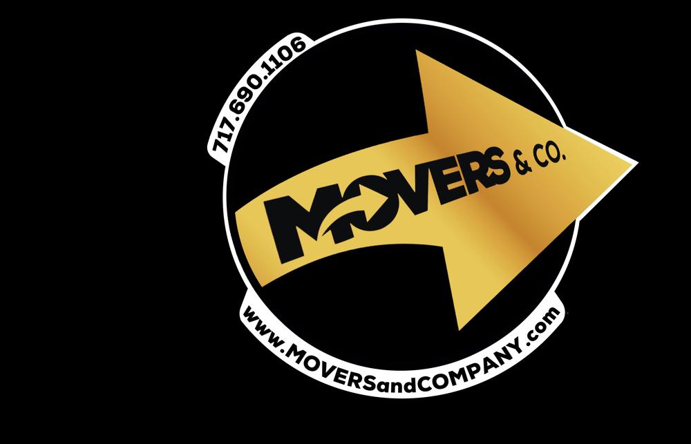 Movers & Company: Neffsville, PA