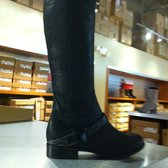 Photo of UGG Outlet - Tinton Falls, NJ, United States. Nice.
