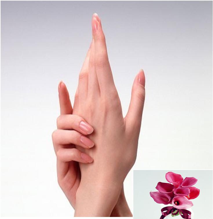 Violet Nails Salon & Spa