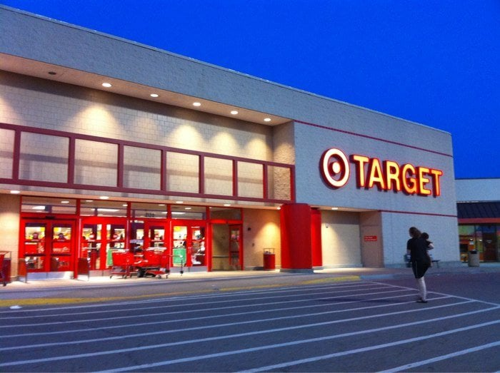 Shop Target Mountain View Store for furniture, electronics, clothing, groceries, home goods and more at prices you will starke.gaon: Showers Dr, Mountain View, , CA.