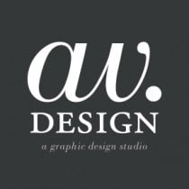 Ashley Williamson Design