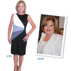 Gp weight loss referral scheme image 5