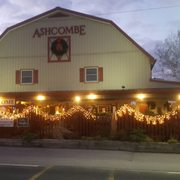 Photo Of Ashcombe Farm Greenhouses Mechanicsburg Pa United States