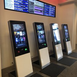 reading cinemas at cal oaks plaza with titan luxe 24
