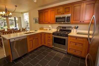 Rio Hondo Condominiums: 6 Firehouse Rd, Taos Ski Valley, NM