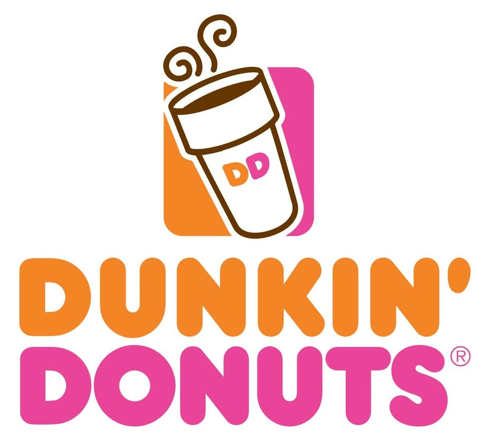 Dunkin\' Donuts - 10 Reviews - Donuts - 3 E Main St, Canaan, CT ...