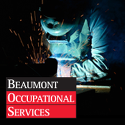 Beaumont Occupational Services - Laboratory Testing - 4925