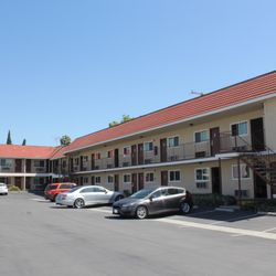 Photo Of Valley Hotel Rosemead Ca United States