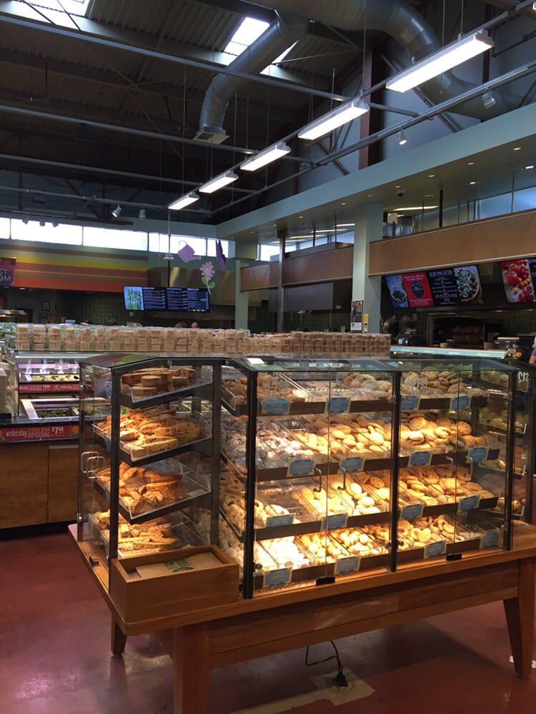 Whole Foods Honolulu Yelp