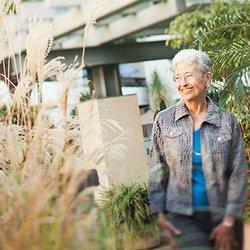 Villa Gardens Retirement Community 11 Photos