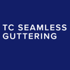 T-C Seamless Guttering: 822 N Kansas Ave, Hastings, NE