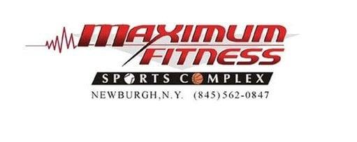 Maximum Fitness 59 N Plank Rd Newburgh, NY Health Clubs